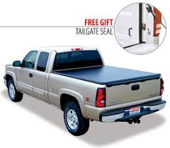 Truxedo Bed Cover Truxedo Tonneau Bed Covers