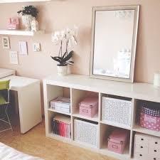 Cute Bedroom Ideas With Bunk Beds Bedroom Room Decor Ideas Bunk Beds With Slide Triple For