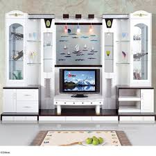 how to decorate glass cabinets in living room decoration living room corner display cabinet mahogany glass