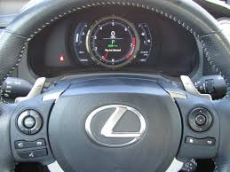 lexus key code by vin used lexus for sale reed nissan