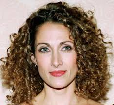 of the hairstyles images 107 best hair images on pinterest gray hair and hair styles