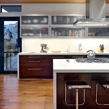 Kitchen Cabinet Surplus by Kitchen Cabinets Santa Ana U2013 Colorviewfinder Co