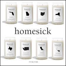 where can i buy homesick candles state scented homesick candles make great gifts