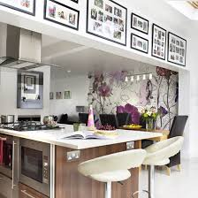 kitchen wallpaper ideas uk kitchen modern kitchen cabinets wallpaper ideas tables ireland