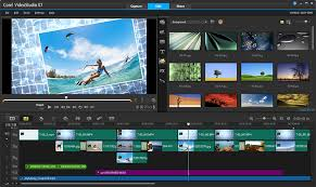 all video editing software free download full version for xp videostudio ultimate x8 reseller in bangladesh
