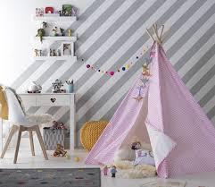 kids room wallpaper u0026 painting ideas go argos