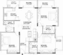 2 bhk house plan 2 bedroom house plan as per vastu luxury 3 bhk house plans according