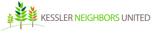 United Contact Kessler Neighbors United Contact Page