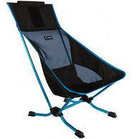 beach chairs u0026 hammocks sun umbrellas u0026 tents kittery trading post