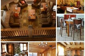 rustic cottage decor 20 rustic cottage style decorating rustic style cottage interior