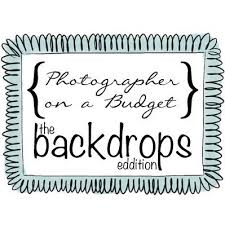28 best images about photo studio on photography