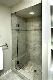 bathroom shower stall tile designs shower stall ideas dynamicpeople club