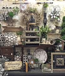2196 best shop space images on pinterest booth displays display