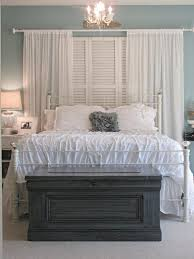 hanging pictures above bed latest designs furniture pictures
