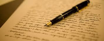 write me a paper write me a letter send me a note scribbles gibberish write me a letter send me a note