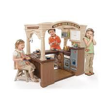 sam s club kitchen table step2 grand walk in kitchen bentyl us bentyl us