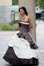 Wedding Dresses Designers Wedding Dress Designers In South Africa Wedding Gown Dresses For