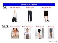 professional attire for men and women closet inspirations