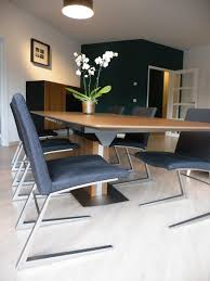 awesome expandable dining table