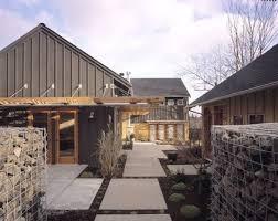 143 best rustic exteriors images on pinterest rustic exterior