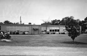known schools south carolina u0027s equalization schools 1951 1960