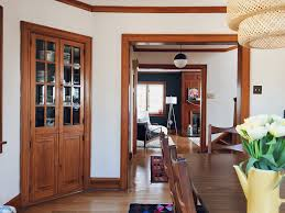 Renovating A Home by A Design Enthusiast Renovating A 1920s Tudor Home Part 2