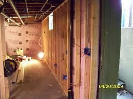 Finished Basement Contractors by Pittsburgh Contractor Finished Basement Remodeling Services Free
