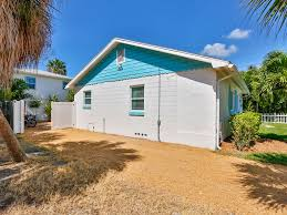 beach bungalow on coquina vrbo