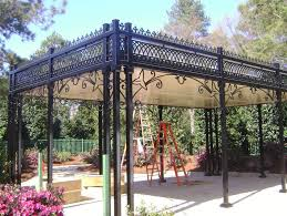 artistic ornamental iron works inc athens ga 30606