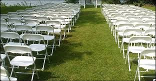 chair party rentals chair rentals party rentals