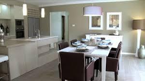 Kitchen Table Wisdom Wisdom Homes Virtual Walkthrough Prosperity 26 Youtube