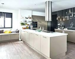 porte de cuisine castorama meuble cuisine castorama rangement interieur meuble cuisine