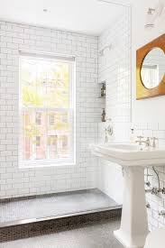 home design studio brooklyn brooklyn located cumberland townhouse from ensemble architecture