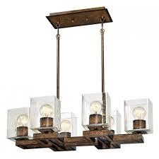 home depot interior lighting lighting farmhouse chandelier home depot for your interior lighting