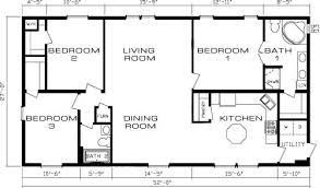 basic floor plan appealing basic house floor plans contemporary best inspiration