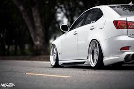 2014 lexus is 250 jdm a little something something u2013 fatlace since 1999