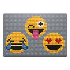 champagne iphone emoji best emoji products what to buy
