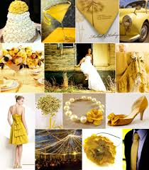 wedding ideas for summer wedding u0027s style