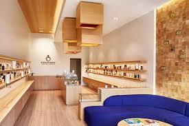 Washington Dc Interior Design Firms by Arielle Shoshana Fragrance Boutique By Core Washington Dc