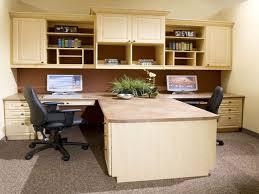 dual desk office ideas dual desks home office diy dual office desk make my house a home
