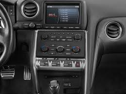 nissan gtr monthly payment 2009 nissan gt r reviews and rating motor trend