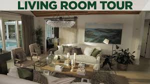 hgtv dream home 2017 living room hgtv dream home 2017 hgtv