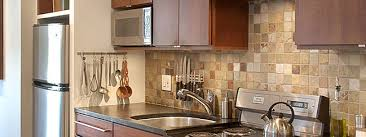 mosaic tile backsplash mosaic tile backsplash in kitchen freedom