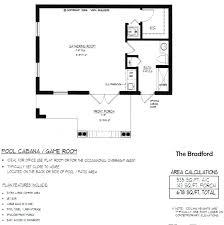 house plans small small pool house plans small pool house floor plans hyperworks co