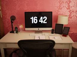 designer desks in case you missed this yesterday