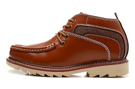 ugg mens shoes sale ugg shop for shoes ugg 3602 patent leather ankle boots