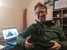 keen polar durand outdoor men u0027s walking boots review