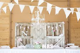 wedding backdrop vintage door backdrop wedding three door backdrop