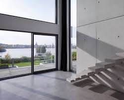 Modern Staircase Ideas 20 Astonishing Modern Staircase Designs You U0027ll Instantly Fall For