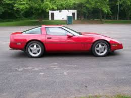 1987 callaway corvette callaway corvette turbo used cars for sale used cars links
